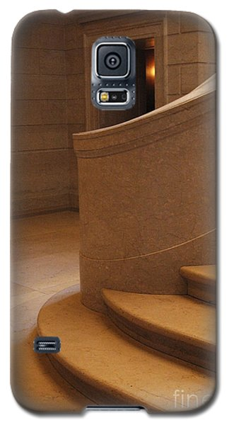 Stairs 12 Galaxy S5 Case