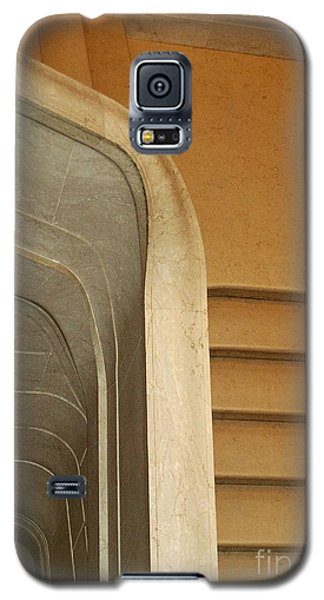Stairs 9 Galaxy S5 Case