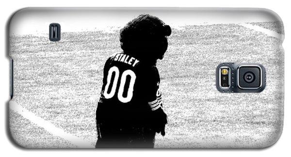 Staley Da Bear 2 Galaxy S5 Case
