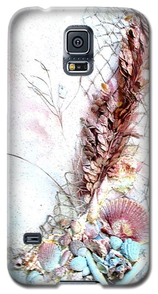 Starfish Is The Star Galaxy S5 Case
