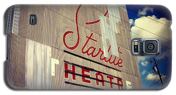 Starlite  Galaxy S5 Case
