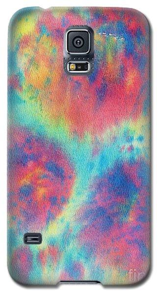 Stars Are Born Galaxy S5 Case