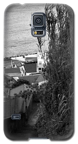 Step Down Galaxy S5 Case