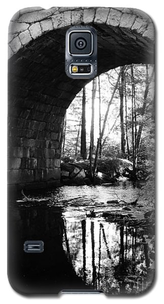 Stone Arch Bridge 2 Galaxy S5 Case
