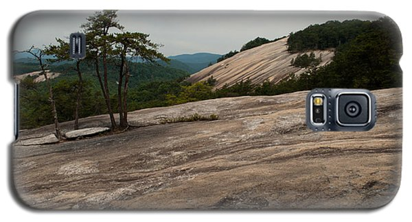 Stone Mountain State Park North Carolina 01 Galaxy S5 Case