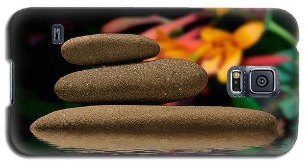 Stones 2 Galaxy S5 Case
