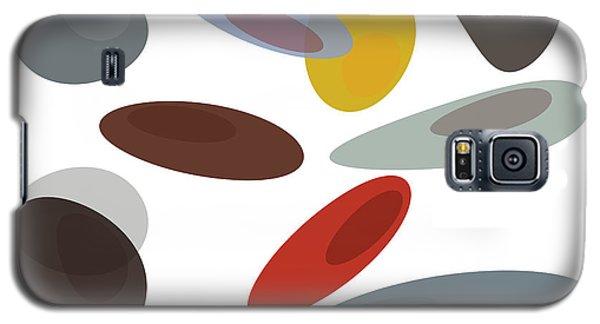 Stones Di Galaxy S5 Case