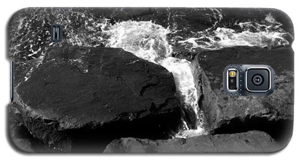 Stones Galaxy S5 Case