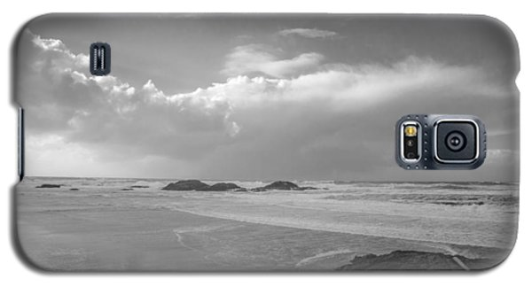 Storm Approaching Galaxy S5 Case