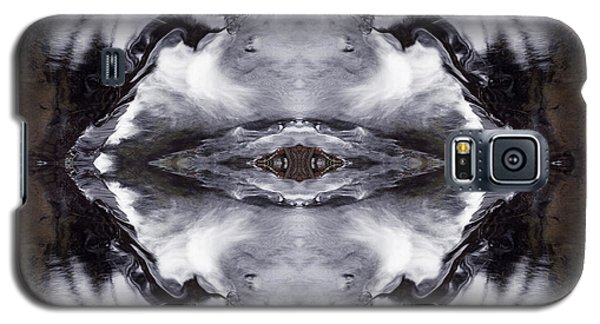 Storm Bringer Galaxy S5 Case