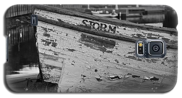 Storm Craft Galaxy S5 Case