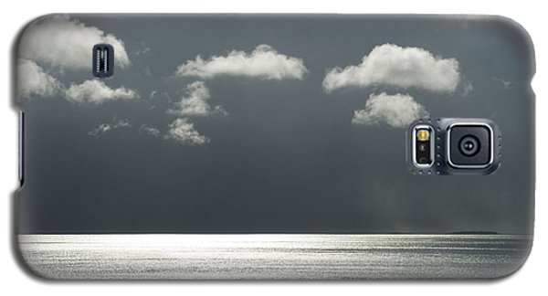 Storm Is Coming  Galaxy S5 Case