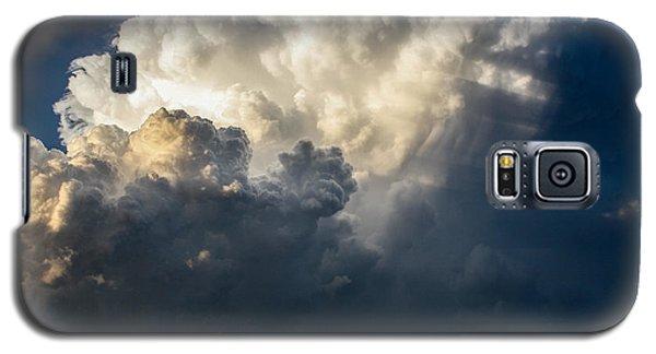 Stormy Stew Galaxy S5 Case