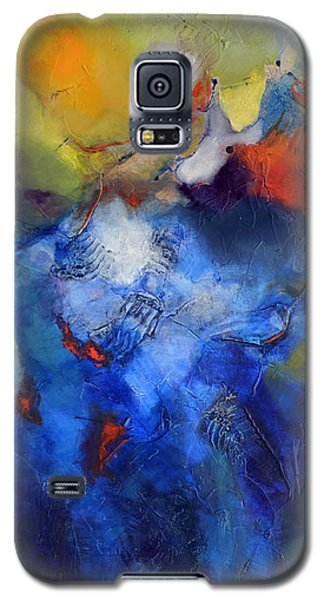 Strata 2 Galaxy S5 Case