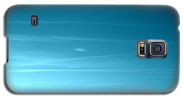 Stratus Z Galaxy S5 Case
