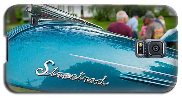 Streetrod Galaxy S5 Case