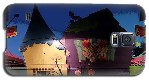 Sugar Shack Galaxy S5 Case