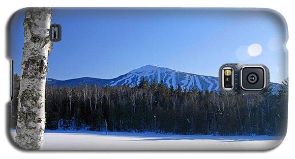Sugarloaf Usa Galaxy S5 Case