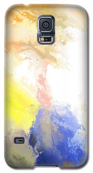 Summer II Galaxy S5 Case