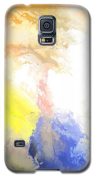 Summer II Galaxy S5 Case