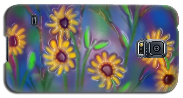 Summer Time Sadness Galaxy S5 Case