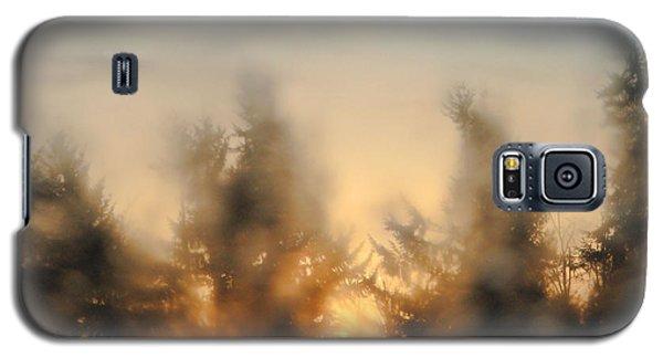 Sunrise Dream Galaxy S5 Case
