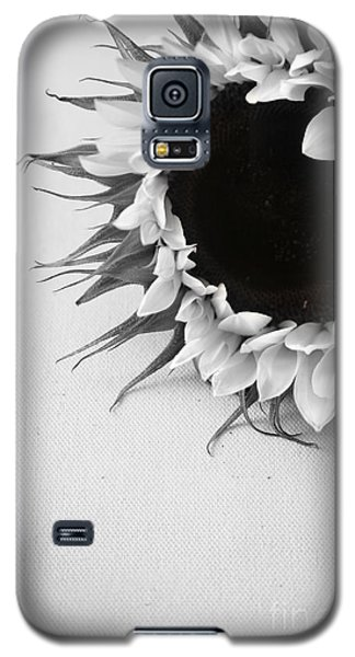 Sunshine 2 Galaxy S5 Case