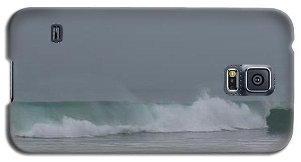 Surfs Up Galaxy S5 Case