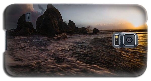 Surge Galaxy S5 Case