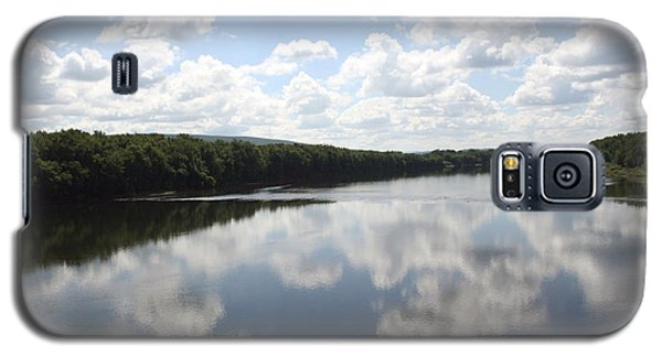 Susquehanna Reflections 2 Galaxy S5 Case