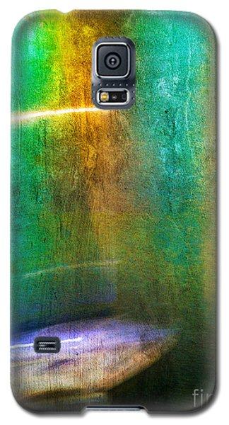 Sway Galaxy S5 Case