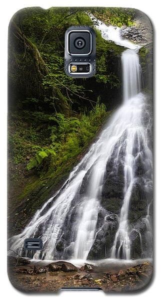 Sweeney Falls Galaxy S5 Case