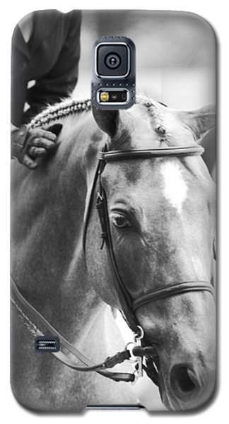 Sweet Pony Galaxy S5 Case