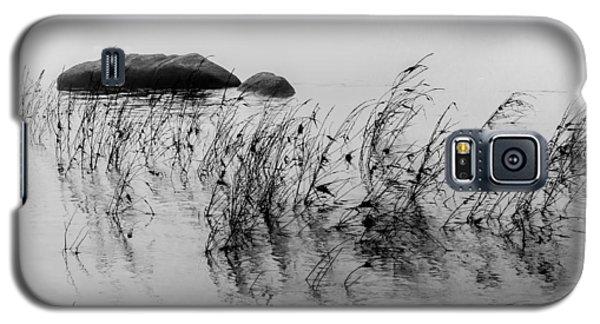 Sweet Water Galaxy S5 Case