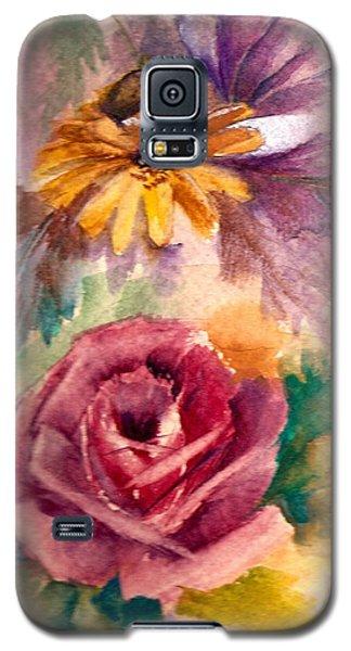 Sweetness Galaxy S5 Case