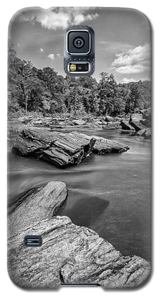 Sweetwater Creek II Galaxy S5 Case