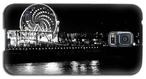 Swirl... Galaxy S5 Case