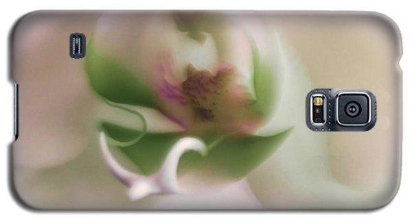 Symphony Of Elegance Galaxy S5 Case