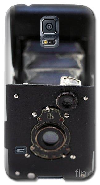 T50 Galaxy S5 Case
