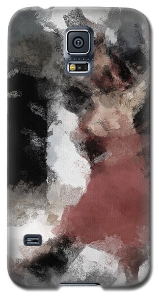Tango 2 Galaxy S5 Case