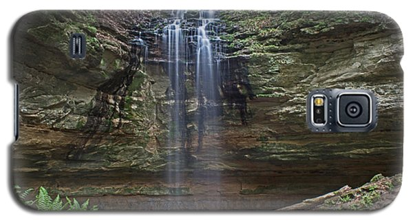 Tannery Falls Galaxy S5 Case