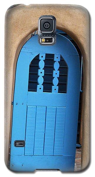 Taos Casa 1 Galaxy S5 Case