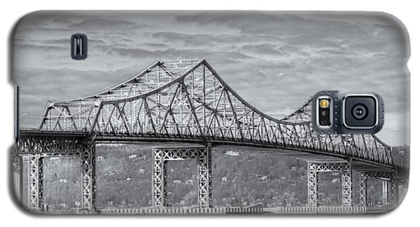 Tappan Zee Bridge Iv Galaxy S5 Case