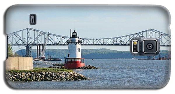 Tarrytown Lighthouse Galaxy S5 Case