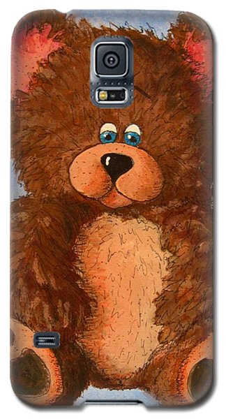 Ted Galaxy S5 Case