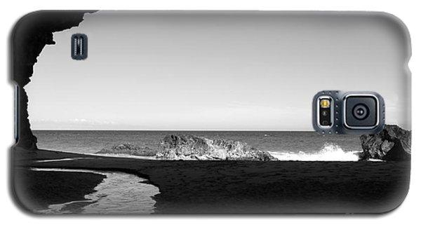 Telescopic  Galaxy S5 Case