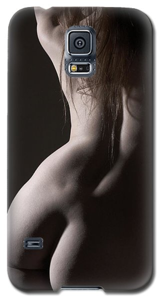 Temptation Galaxy S5 Case by Joe Kozlowski