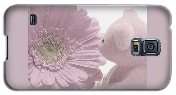 Tenderly Galaxy S5 Case
