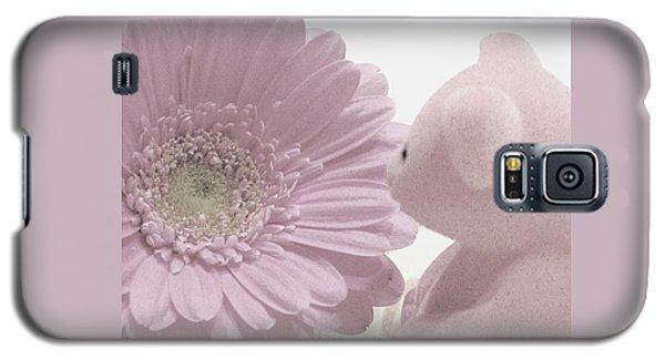 Tenderly Galaxy S5 Case