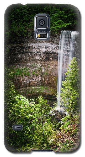 Tews Falls - 01 Galaxy S5 Case